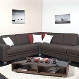bọc ghế sofa vinaco uy tín_ chất lượng