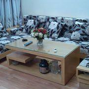 bọc ghế sofa nhanh chất lượng cao