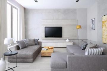 Bọc ghế sofa| Các dịch vụ bọc ghế sofa của Vinaco