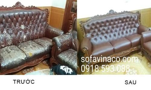 Boc-ghe-sofa-tai-Thai-Thinh-Dong-Da