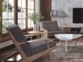 Làm đệm ghế sofa gỗ tại Hà Nội và các tỉnh miền Bắc