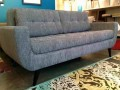 Vinaco cung cấp dịch vụ bọc ghế sofa nỉ