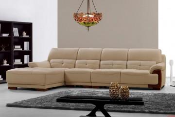 Mẹo hay giữ đệm ghế sofa luôn bền như mới mua
