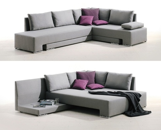 3-mau-sofa-da-nang-thich-hop-cho-nha-chat