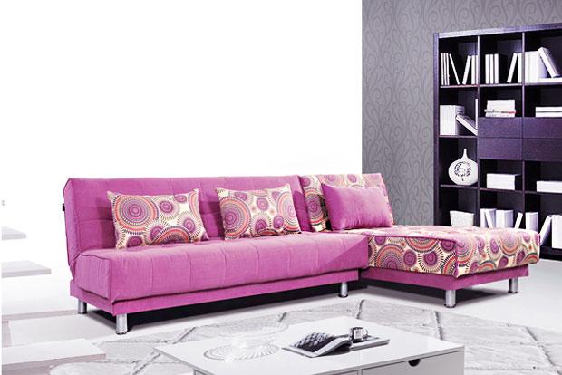 sofa-phong-khach-gia-re-179t