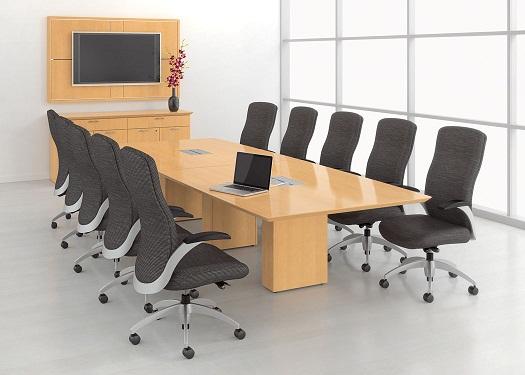 Bọc nệm ghế văn phòng hcm