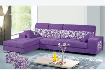 Dịch vụ bọc ghế sofa tại nhà uy tín ở Hà Nội