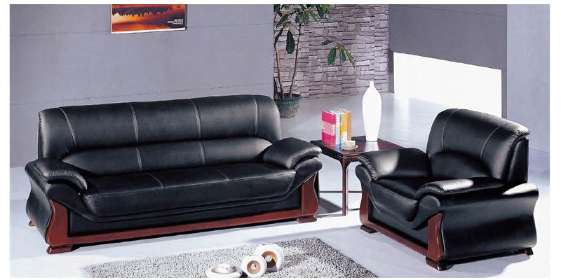 60-sofa-van-phong-fm-105