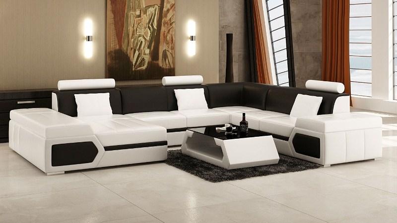 Bọc ghế sofa tại Hà Nội chất lượng cao