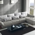 sofa-da-dep-0129