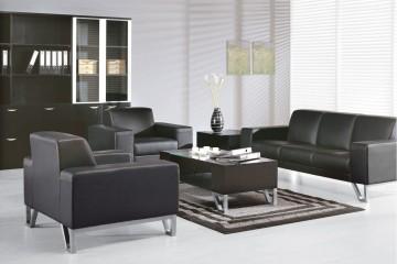 Bọc ghế sofa cho người mệnh mộc