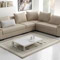 ghe-sofa-dep-06