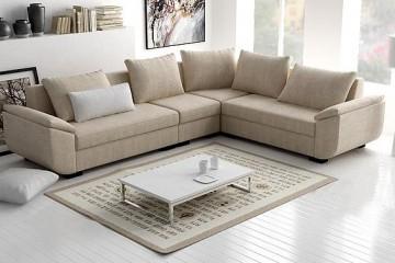 Ưu và nhược điểm của các chất liệu bọc ghế sofa