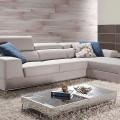 sofa-ni-dep-037