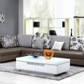sofa-phong-khach-spk34