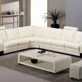 ghe-sofa-gsf50