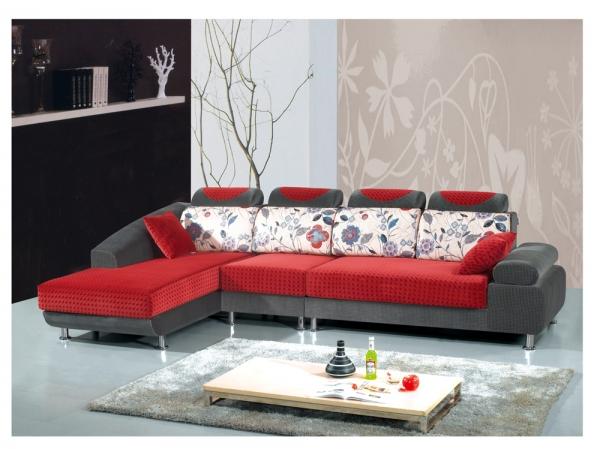 Bọc ghế sofa giá rẻ tại Hà Nội