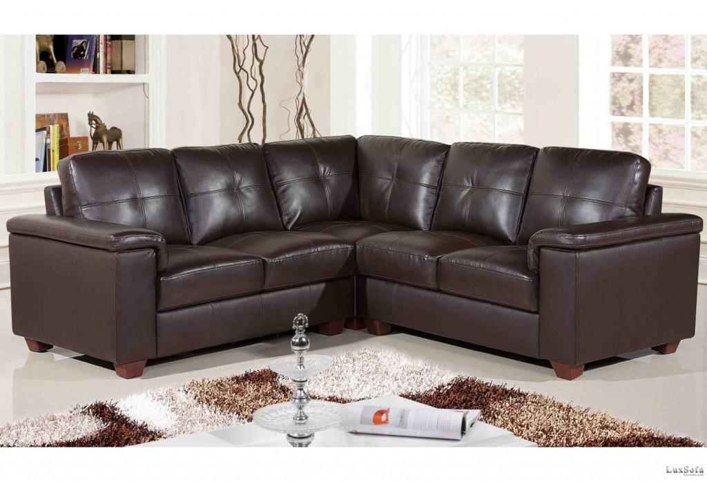 sofa-goc-phong-khach-1