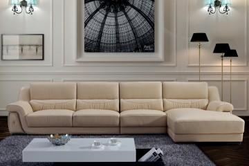 Bọc lại ghế sofa cũ và những điều cần lưu ý khi bọc lại sofa