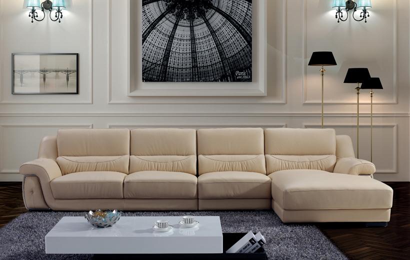 Những điều cần lưu ý khi bọc lại ghế sofa cũ