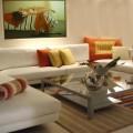 3 lý do bạn nên sử dụng dịch vụ bọc ghế Sofa trọn gói