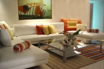 3 lý do bạn nên sử dụng dịch vụ bọc ghế Sofa trọn gói thay vì tự thực hiện tại nhà