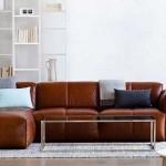 Những tiêu chí khẳng định chất lượng của một bộ sofa da bò