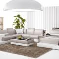 Những yếu tố quyết định giá cả một bộ sofa phòng khách bạn nên cân nhắc trước khi mua