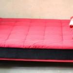 4 lý do khiến bạn nên lựa chọn một bộ sofa giường cho gia đình ngay và luôn