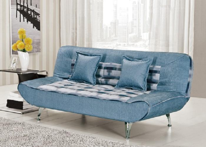 9 lưu ý khi mua sofa giường bạn nhất định phải biết