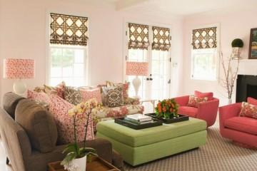 Bọc ghế sofa tại nhà Hà Nội: Bọc ghế sofa uy tín chất lượng