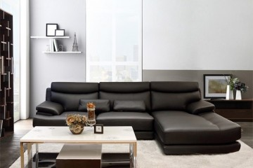 Điểm danh 3 loại sofa da được yêu thích nhất hiện nay