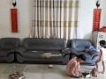 Bộ ghế sofa bị rách cần được bọc lại tại Đồng Tháp, Đan Phượng