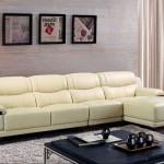 5 tiêu chí cần biết khi lựa chọn ghế sofa phòng khách căn hộ chung cư