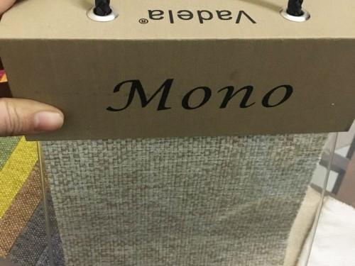 Vai-tho-Mono (1)
