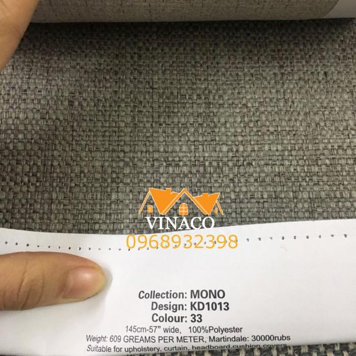 Nên tránh dùng các vật có góc cạnh vì nó sẽ có thể mắc vào vải