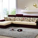 Cách tân trang lại bàn ghế sofa cũ chào đón năm mới 2018