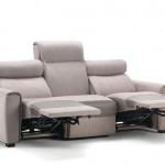 Nâng cao hiệu quả hoạt động của ghế massage bằng việc bọc lại ghế