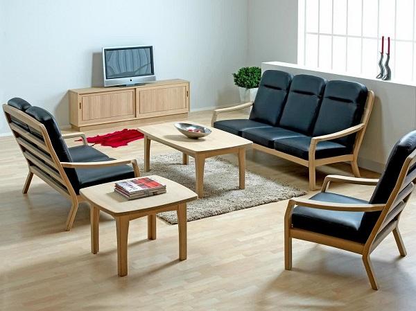 5 ý tưởng làm mới ghế cho ghế Sofa mà ai cũng nên biết