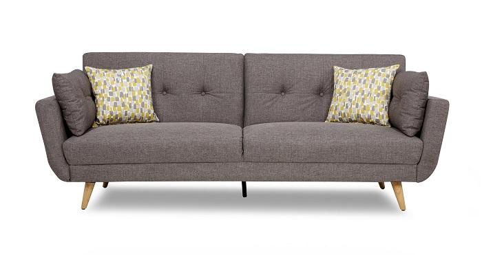 Tất tần tật những lý do nên bọc lại sofa bed