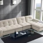 Sofa-da-dep-0123