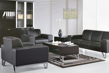 Dịch vụ bọc ghế sofa văn phòng chất lượng