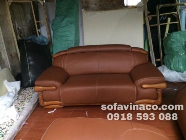 Bọc lại ghế sofa với uy tín và chất lượng cao nhất tại Hà NộiBọc lại ghế sofa với uy tín và chất lượng cao nhất tại Hà Nội