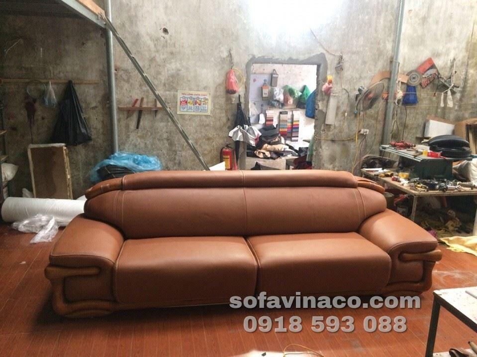 boc-ghe-sofa-da-tai-hai-duong (7)
