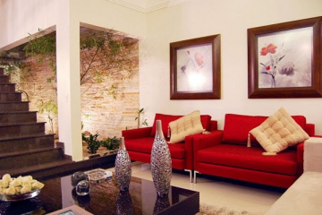 Tư vấn chọn chất liệu bọc ghế sofa chất lượng
