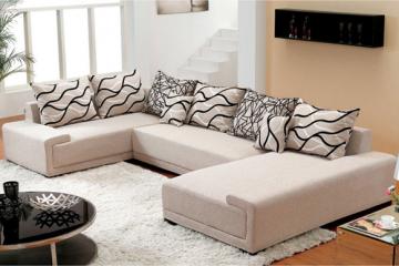Tư vấn bọc ghế sofa cho khu chung cư, biệt thự, nhà phố