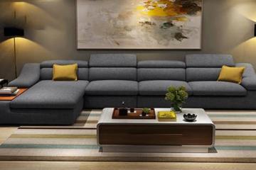 Dịch vụ bọc ghế sofa uy tín, chất lượng, giá rẻ