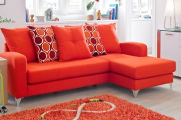 Tầm quan trọng của lớp bọc ghế sofa đối với chất lượng sống