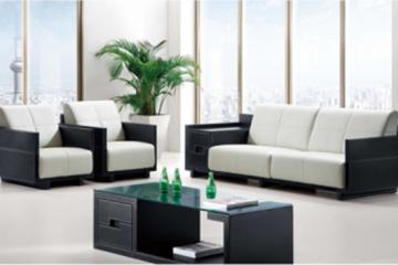 Đệm ghế sofa