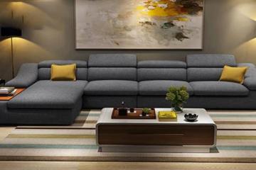 Những lưu ý khi sử dụng dịch vụ bọc ghế sofa tại Hà Nội